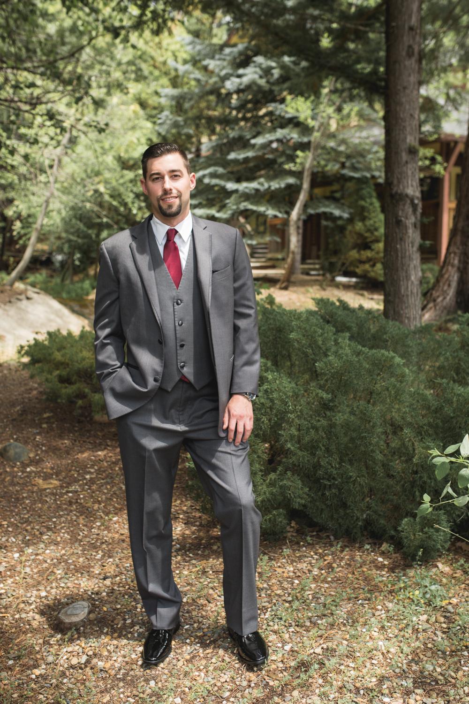 groom-portrait-eastern-sierras.jpg