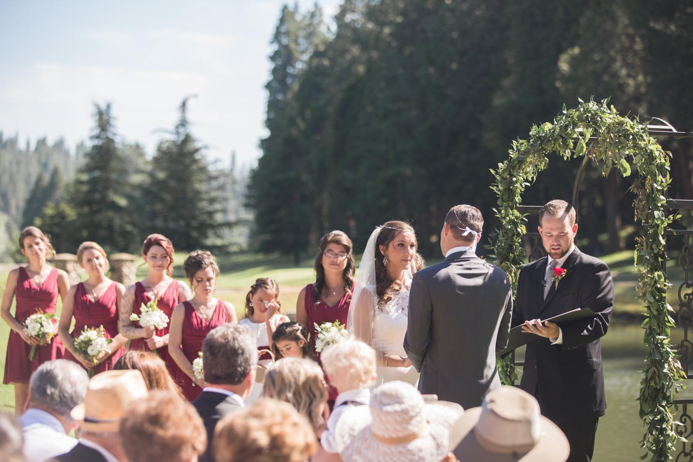 wedding-ceremony-sequoia-woods.jpg