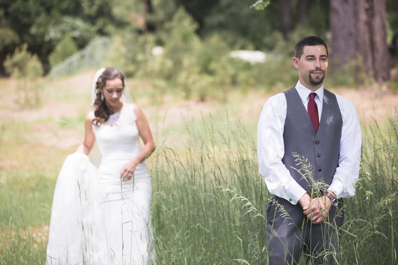 wedding-first-look-sf-east-bay.jpg