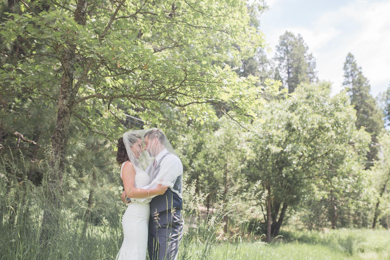 wedding-first-look-sequoia-woods.jpg