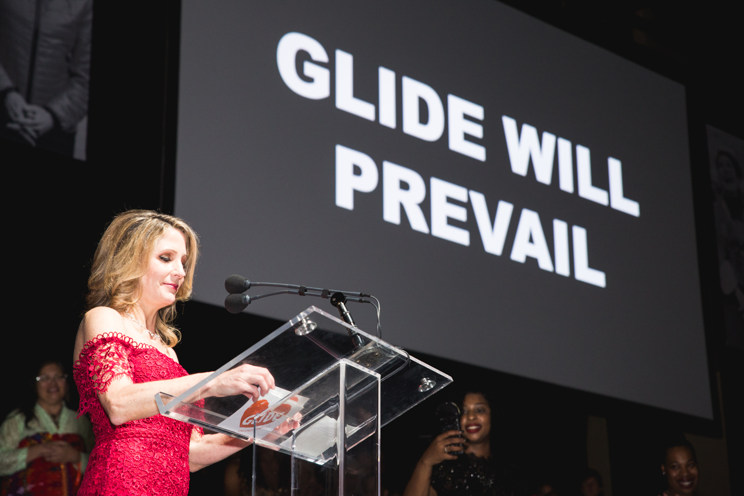 glide-sf-event-photography-fundraiser.jpg