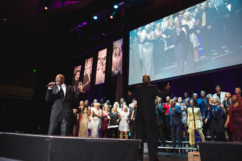 glide-singer-choir-sf-event-photography.jpg
