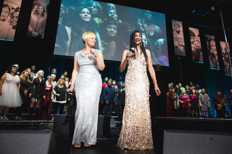 glide-singers-choir-sf-event-photography.jpg