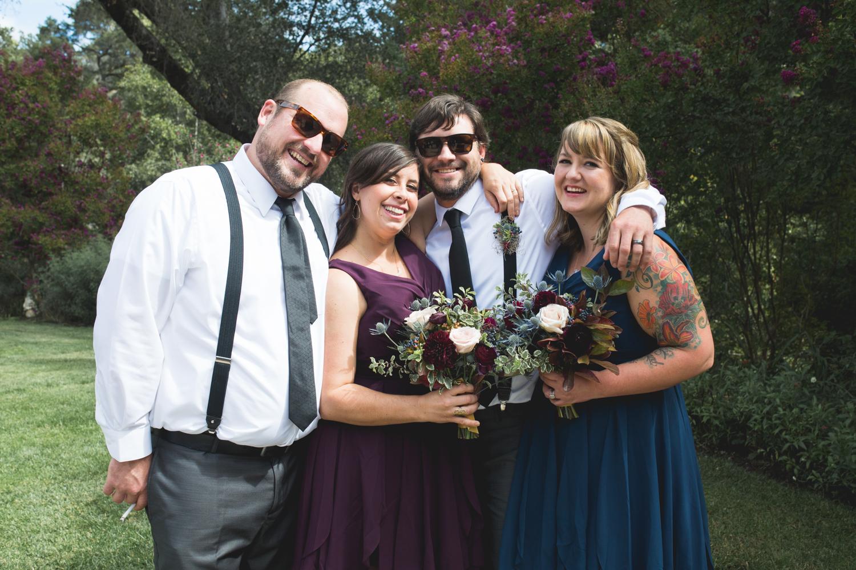 bridesmaidgroomsmen_theriverhousewedding_santcruzwedding.jpg