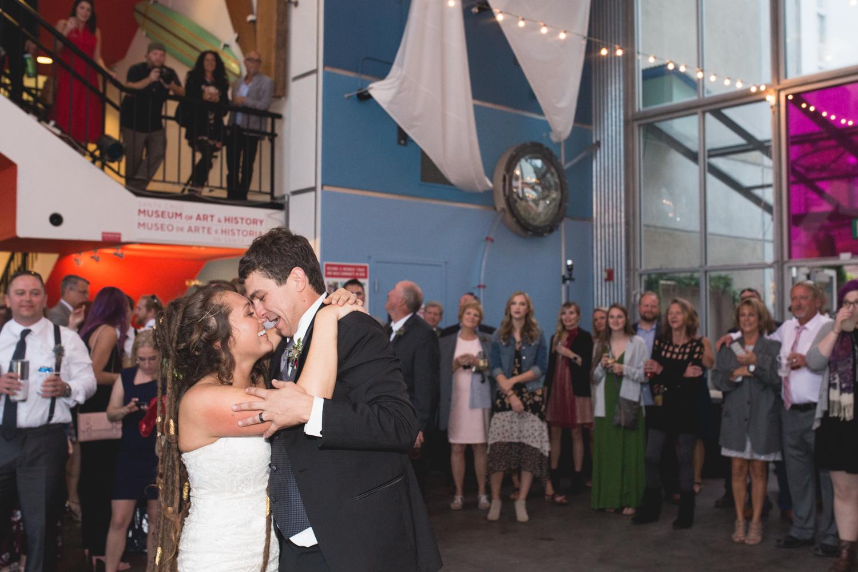 firstdance_musuemofartandhistorywedding_santacruzwedding.jpg