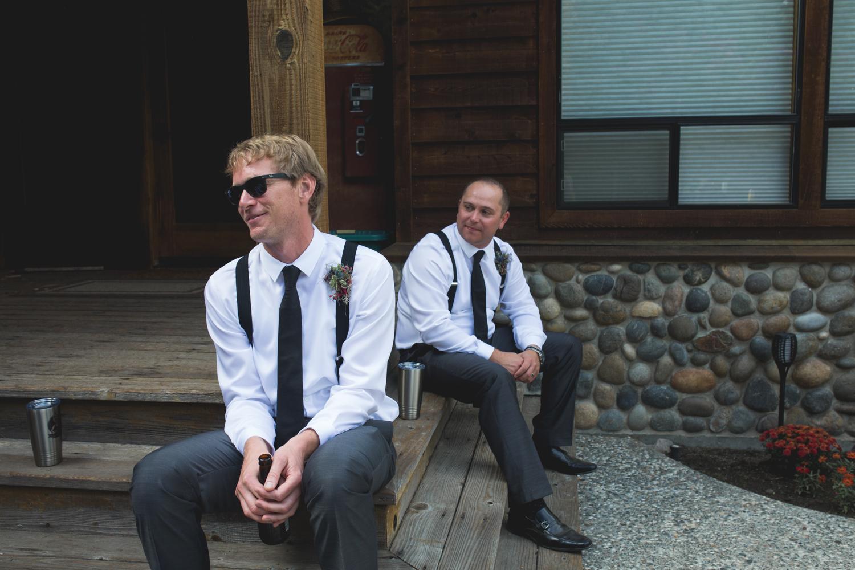 groomsmen_theriverhousewedding_santacruzweddingceremony.jpg