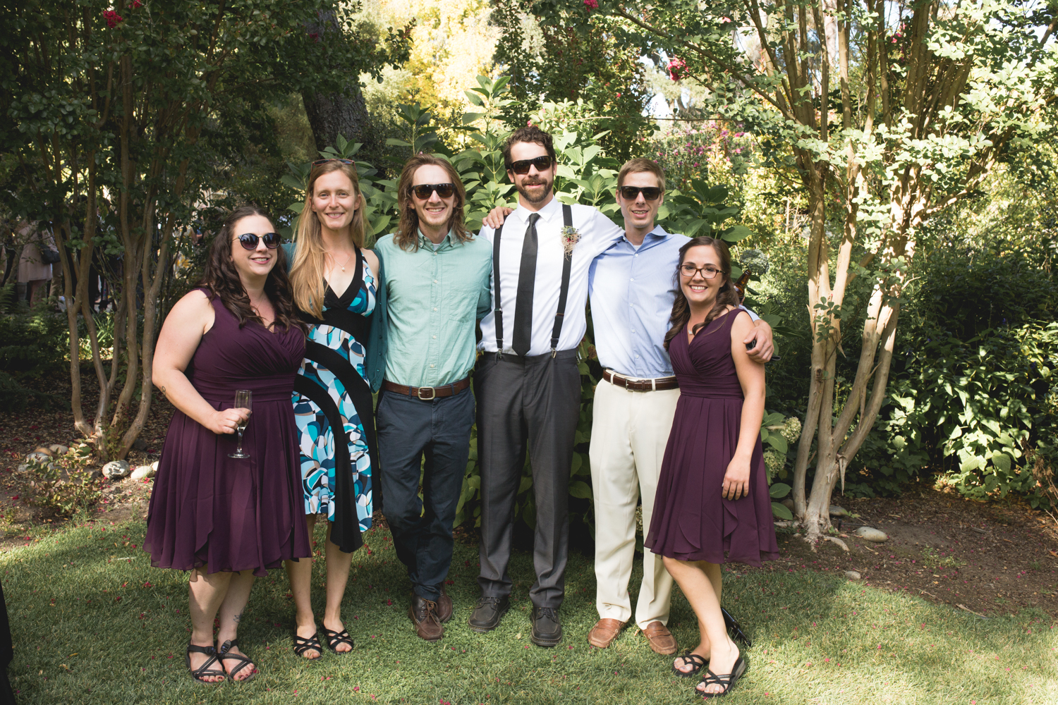 groupshot_weddingguests_theriverhouse_santacruzwedding.jpg