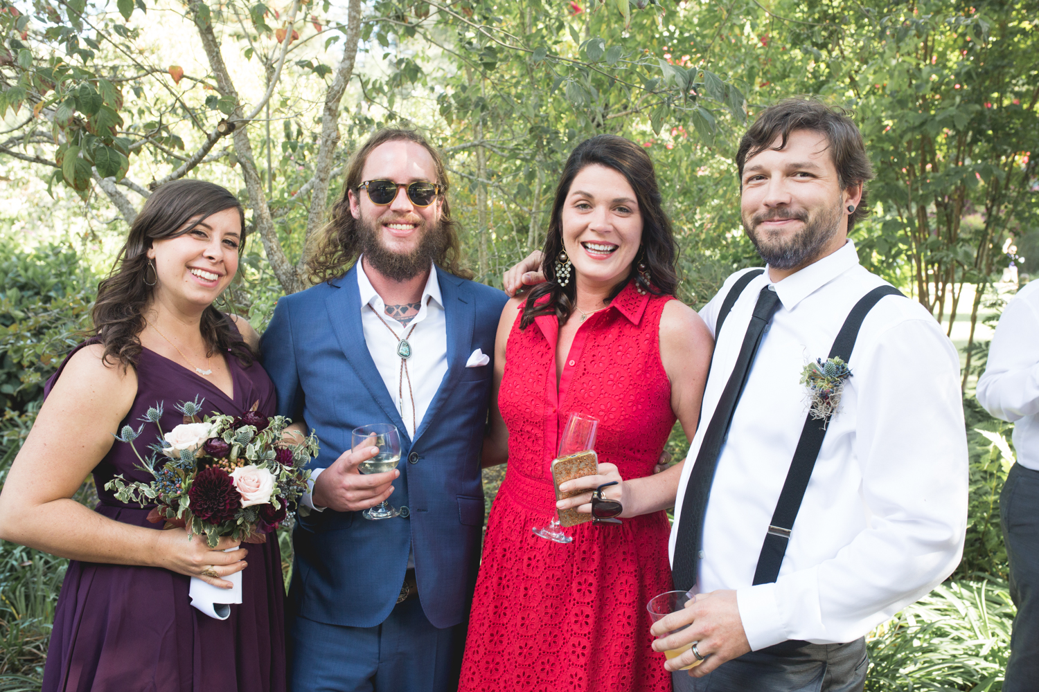 theriverhouse_santacruzweddings_happyhourwedding.jpg