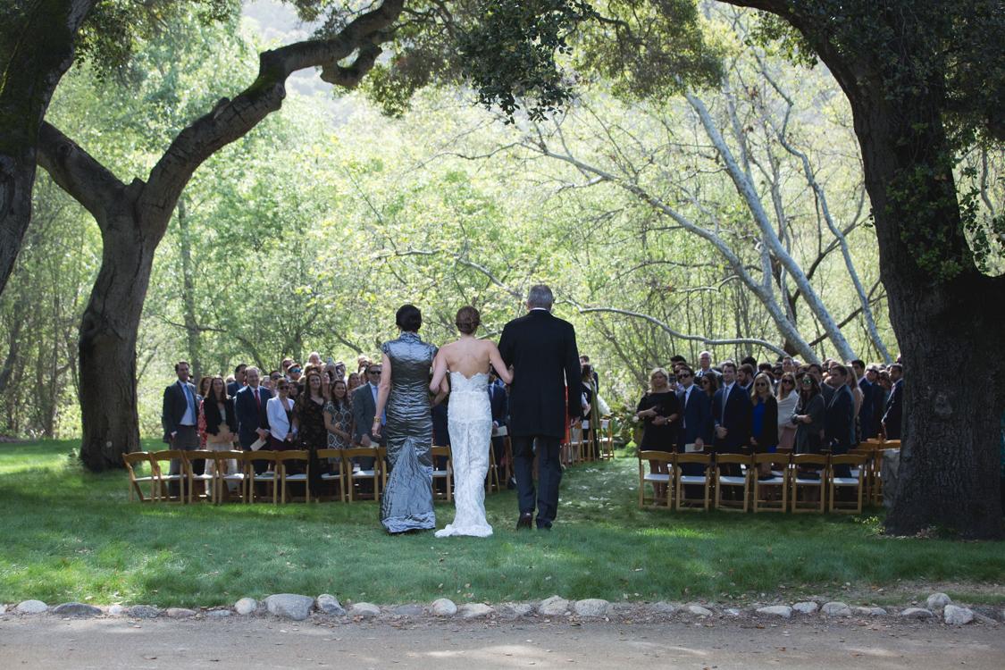 backofdress_weddingprocessional_gardenerranchwedding.jpg