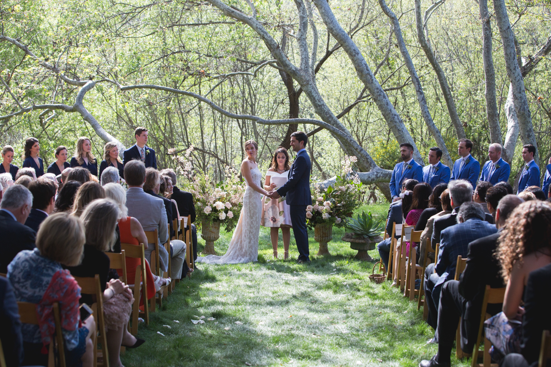 carmelvalleyweddingceremony_gardenerranchwedding_ceremonyandvows.jpg