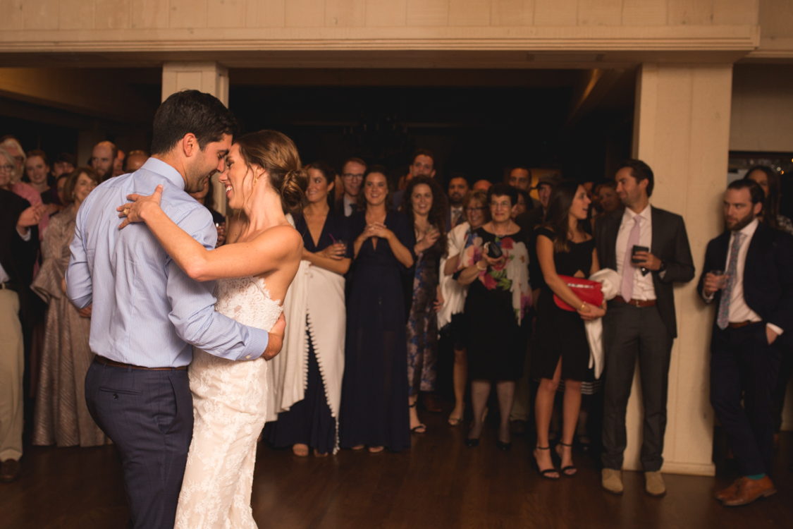 firstdancewedding_gardenerranchwedding_carmelvalleywedding.jpg