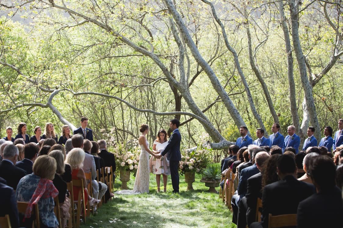 gardenerranchwedding_carmelvalley_weddingceremony.jpg