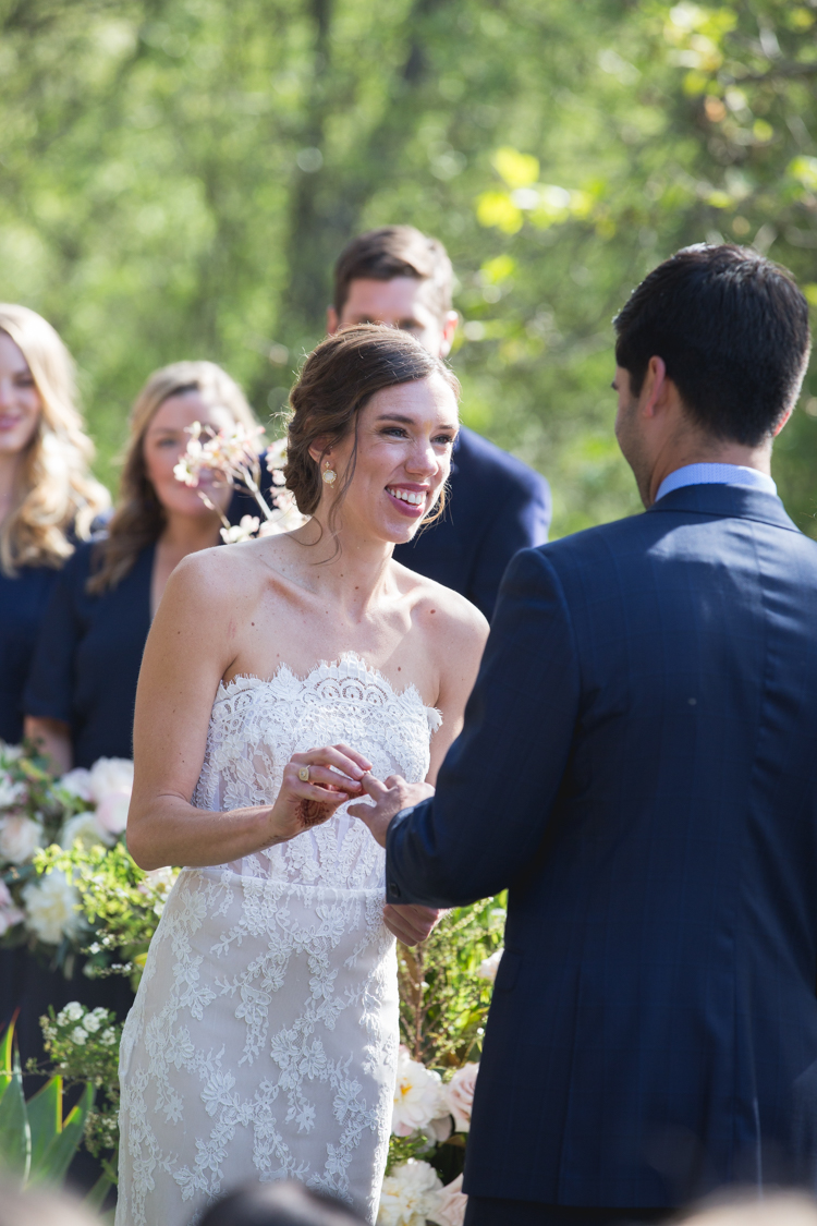 gardenerranchwedding_carmelvalleywedding_vows_weddingceremony.jpg