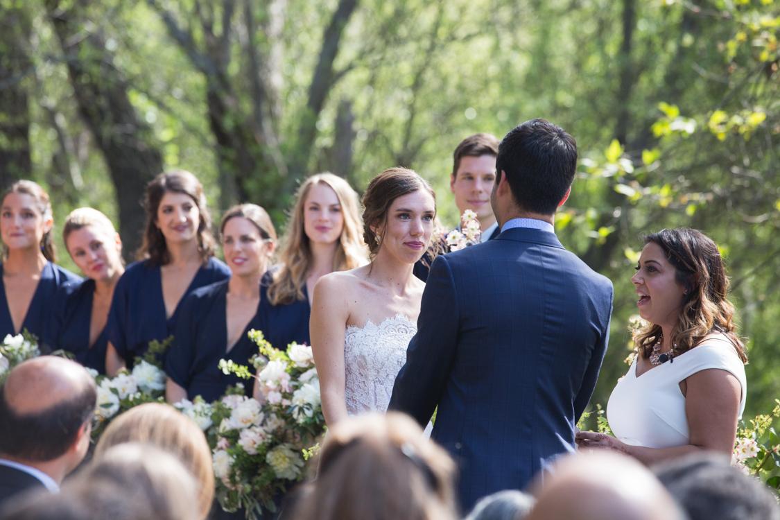 gardenerranchwedding_carmelvalleywedding_weddingvows.jpg