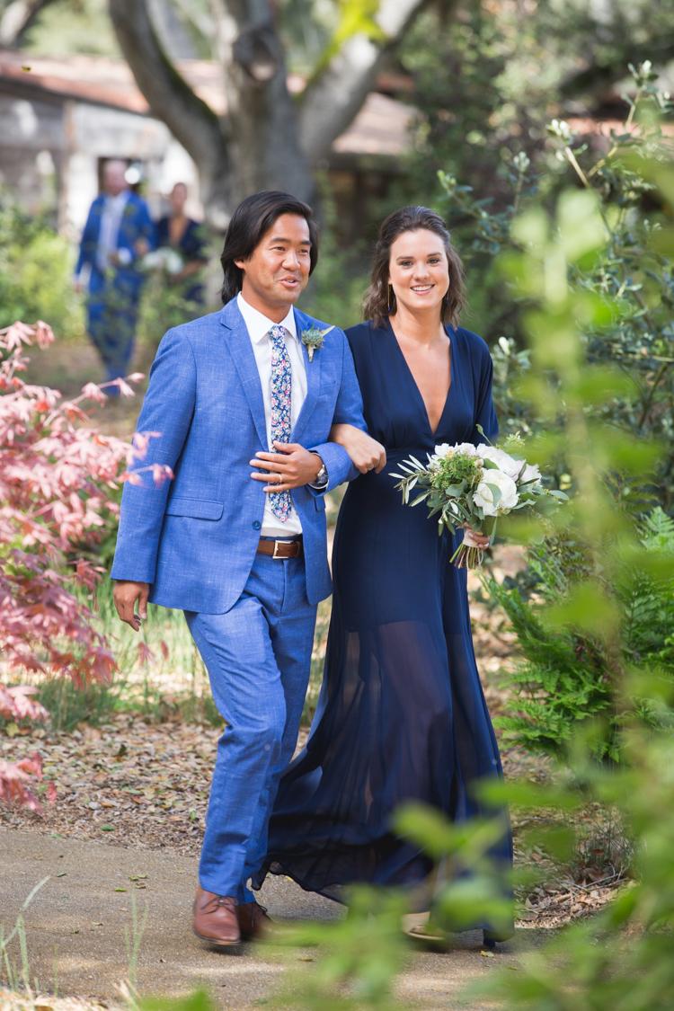 gardenerranchweddingprocessional_carmelvalley_bridesmaid.jpg