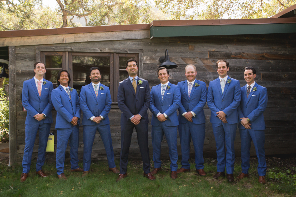groomgroomsmenportraits_gardenerranchwedding.jpg