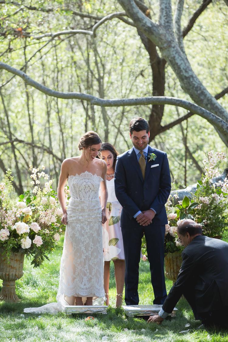 indianweddingceremony_gardenerranchwedding_carmelvalleywedding.jpg