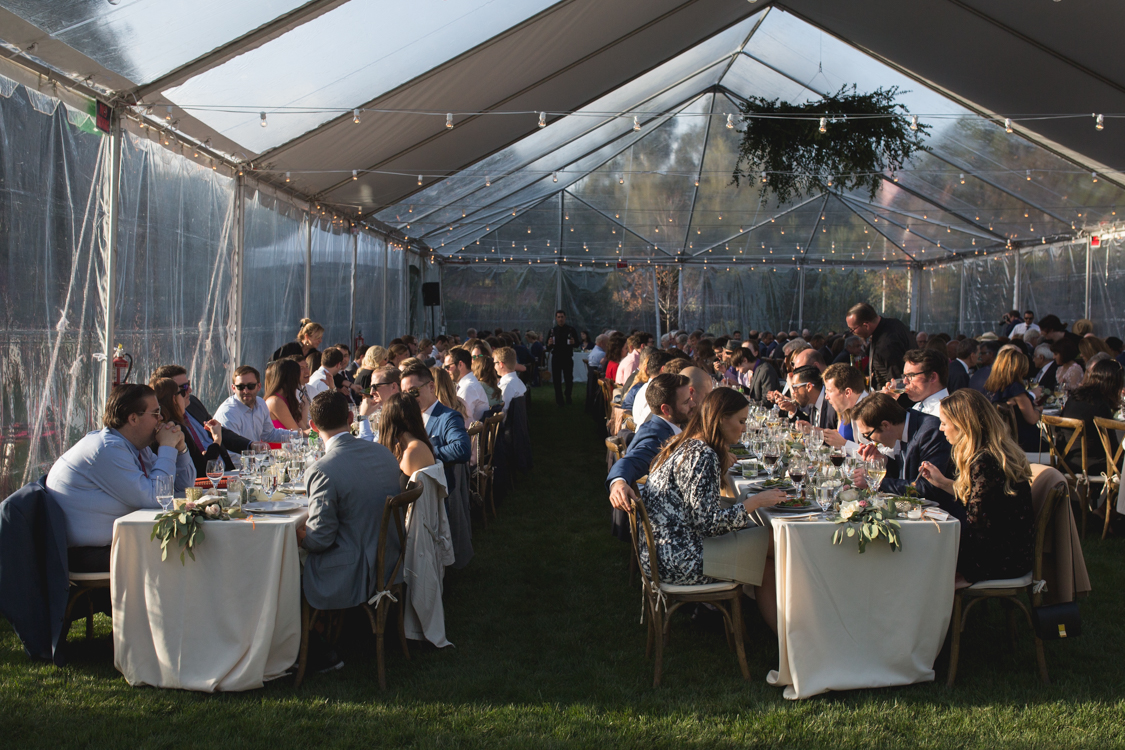 weddingdinner_carmelvalley_gardenerranchwedding.jpg