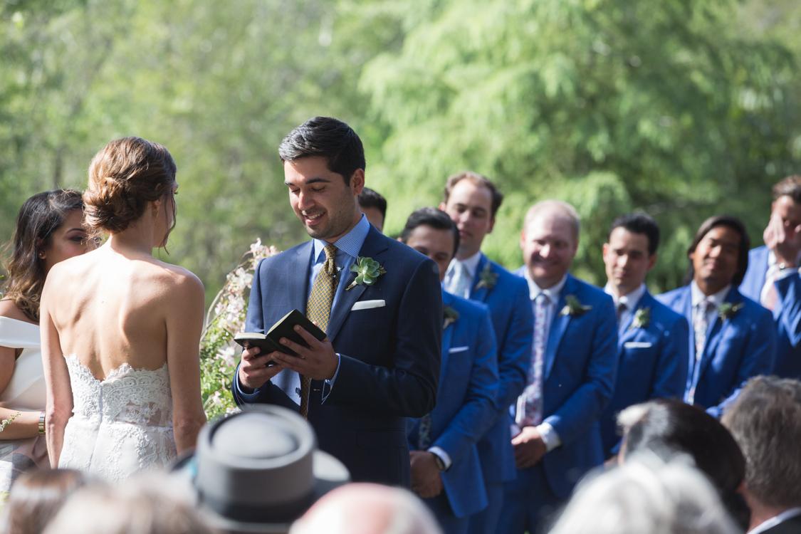 weddingvows_carmelvalleywedding_gardenerranchwedding.jpg