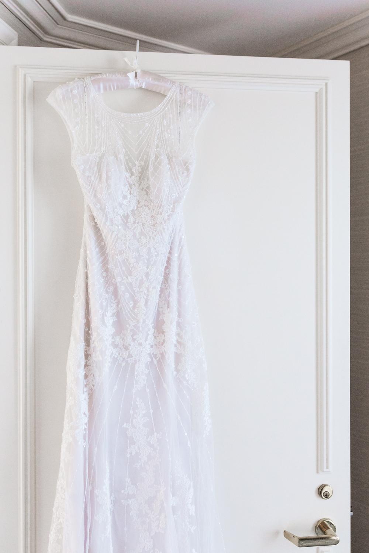 weddingdress_loewsregencyballroom_downtownsf_sfcityclubwedding_0119_outofthebooth-2.jpg