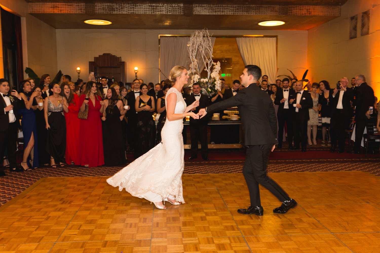 weddingfirstdance_brideandgroomfirstdance_sfbrideandgroomfirstdance_sfcityclubwedding_0119_outofthebooth-24.jpg