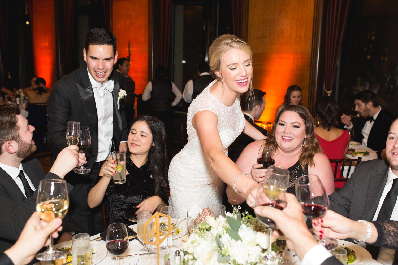 weddingreception_sfweddingtoasts_brideandgroom_sfcityclubwedding_0119_outofthebooth-13.jpg