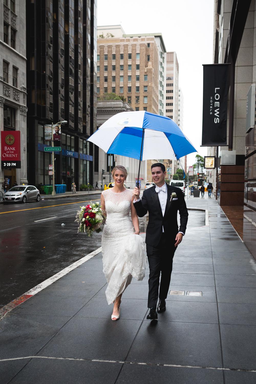 downtownsfweddingportraits_sfbrideandgroomportraits_sfcityclubwedding_0119_outofthebooth-11.jpg