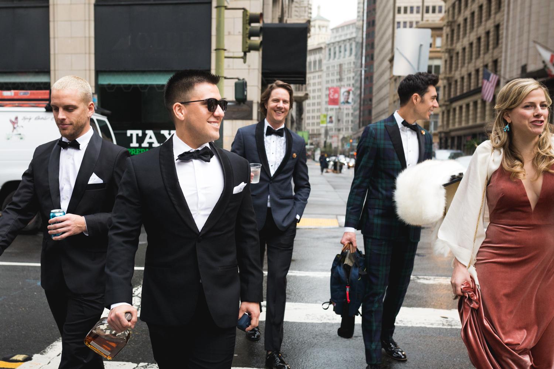 groomsmens_downtownsfportraits_loewswedding_sfcityclubwedding_0119_OutOfTheBooth-56.jpg
