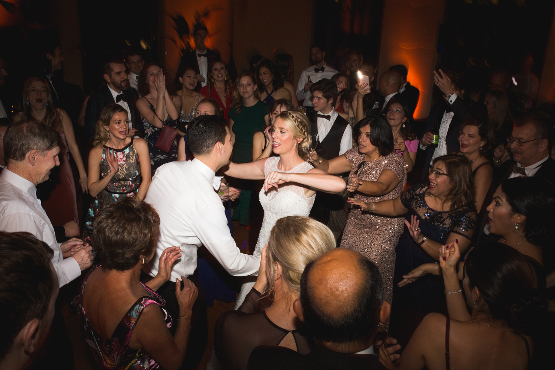 bridegroomdancing_sfbride_sfweddingreception_sfdancefloor_cityclub_sfcityclubwedding_0119_outofthebooth-59.jpg