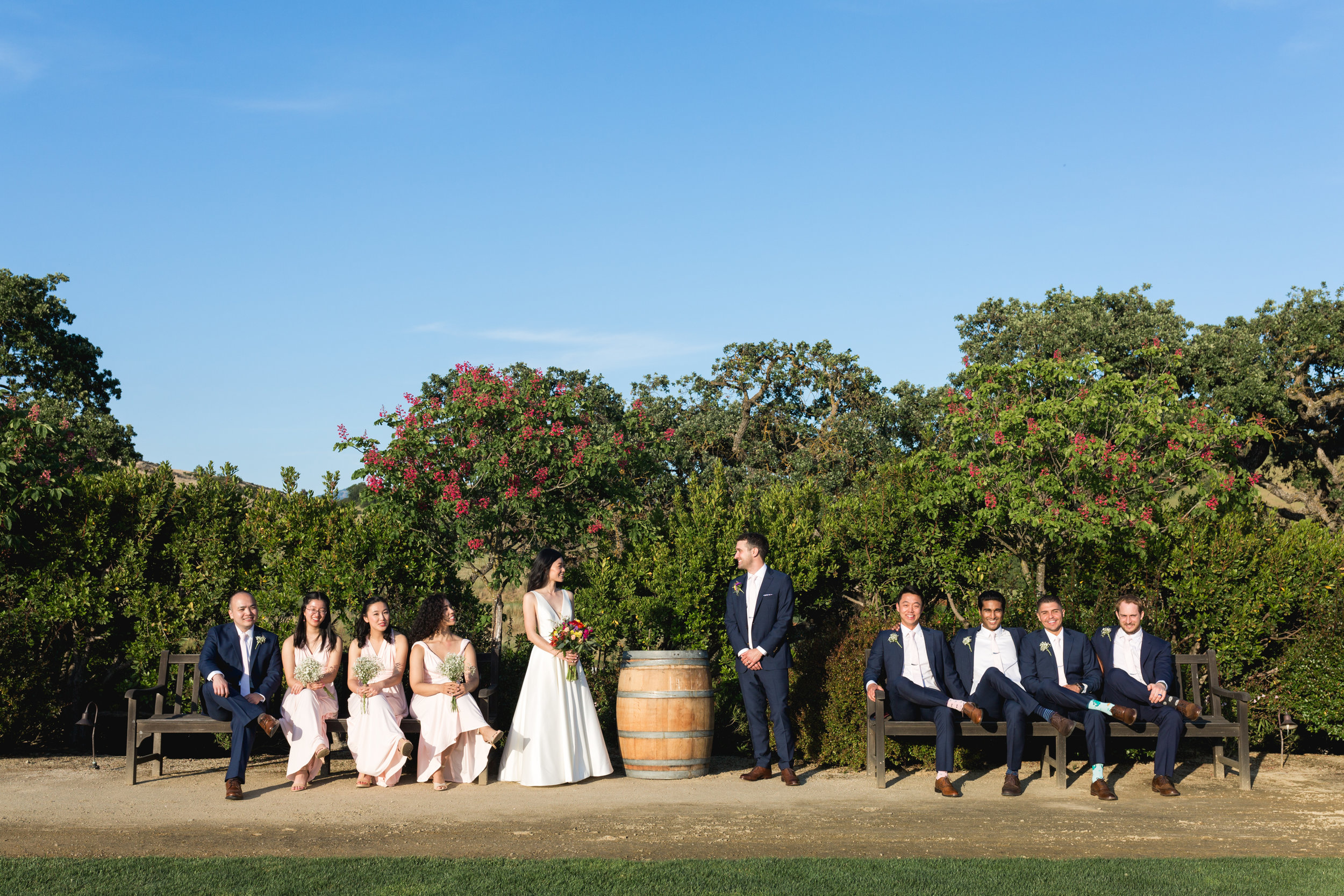 sfweddingparty_sfbrideandgroom_closlachancewinery_sfweddingphotographer
