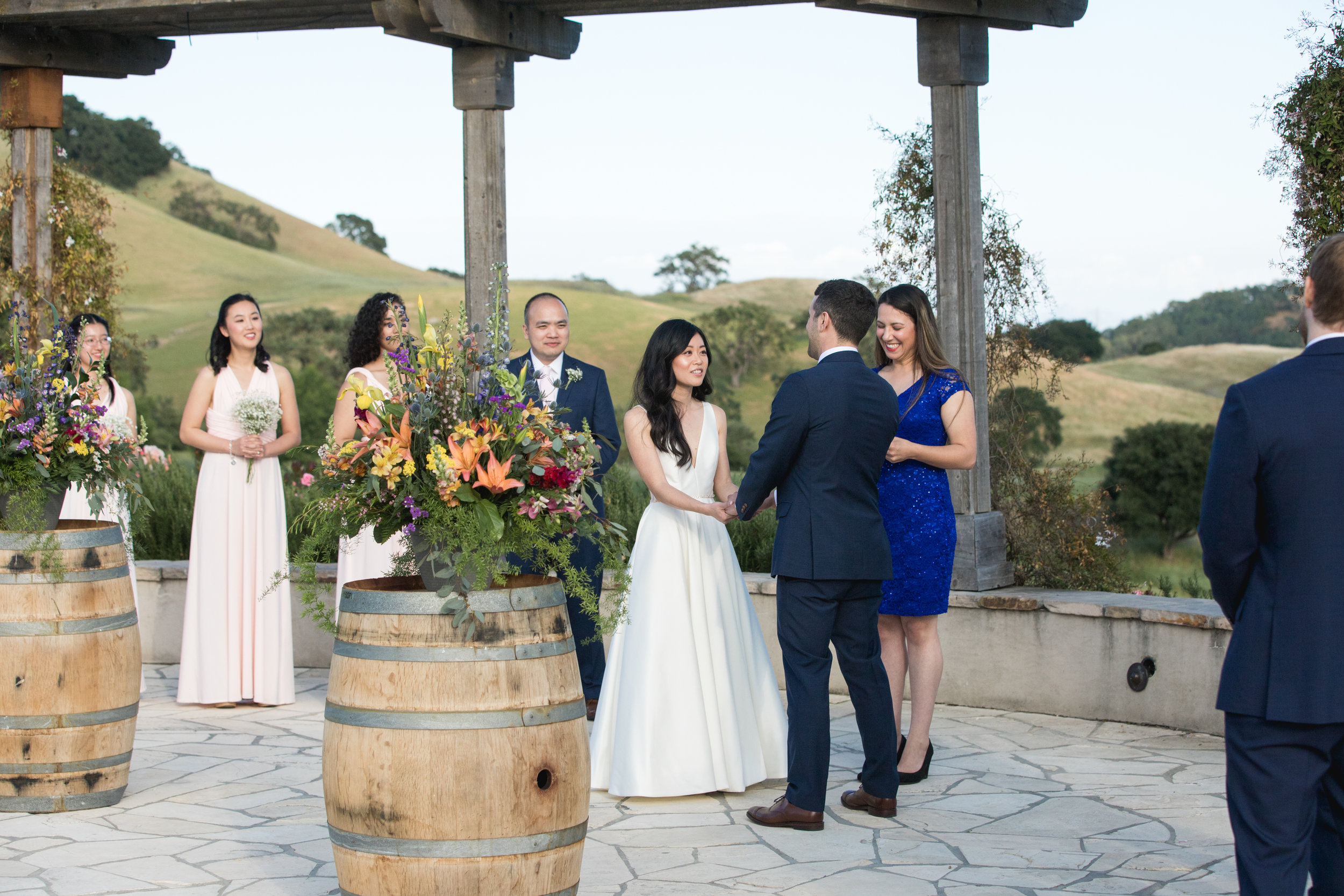 Lan&seanwedding_closlachancewinery_outofthebooth-209.jpg
