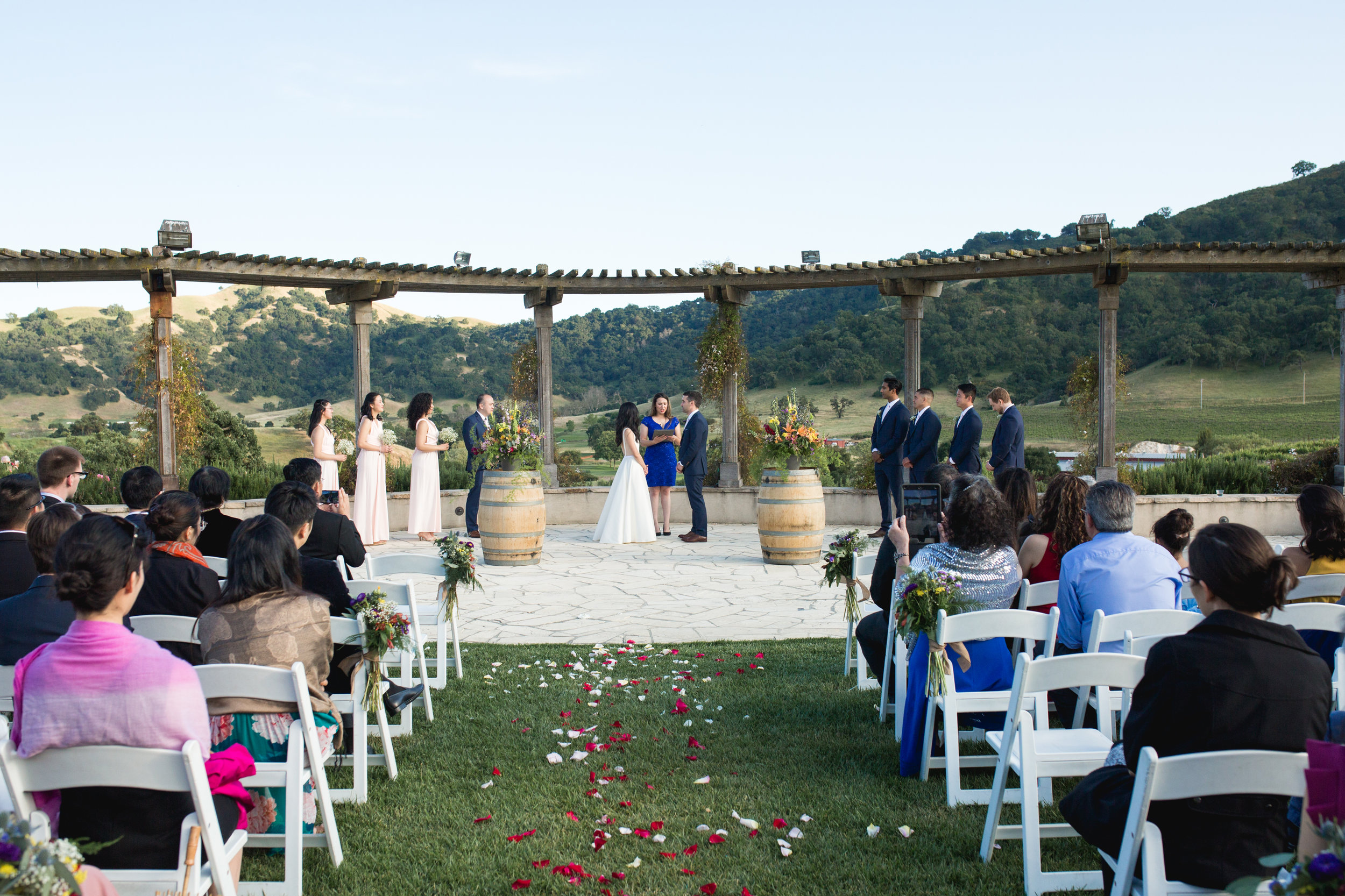 Lan&seanwedding_closlachancewinery_outofthebooth-215.jpg