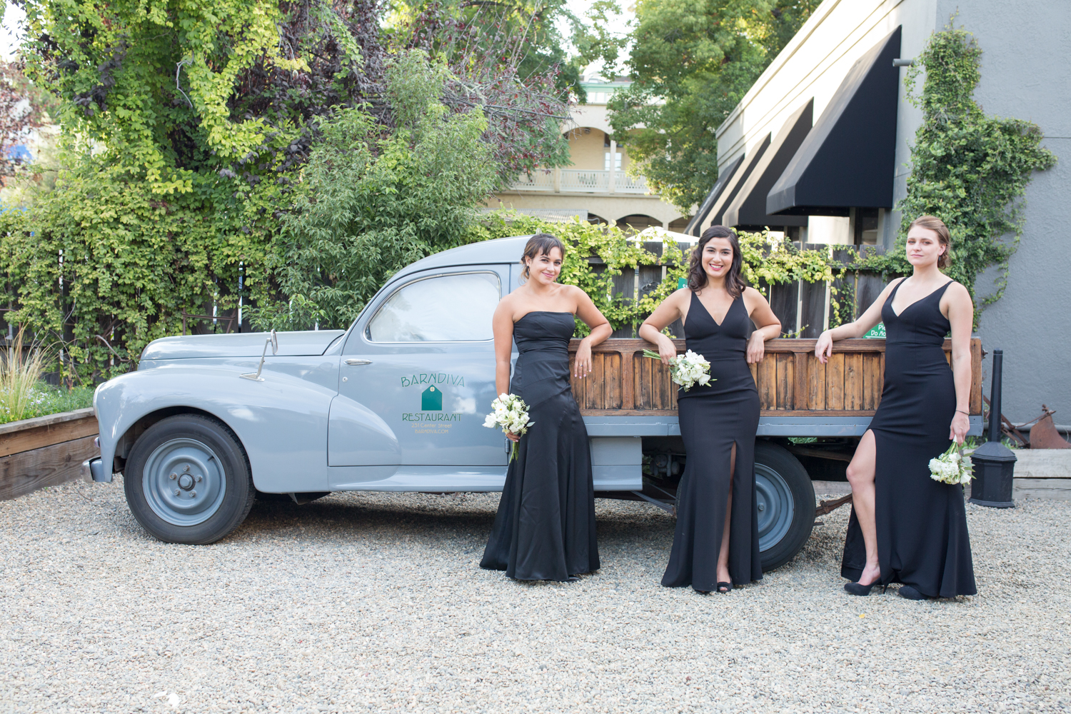 napaweddingphotography_sfweddingphotographer_bridesmaids_barndiva-napaweddingvenue.jpg