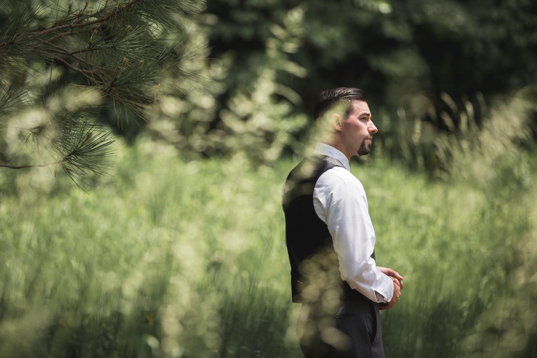 groom-first-look-wedding.jpg
