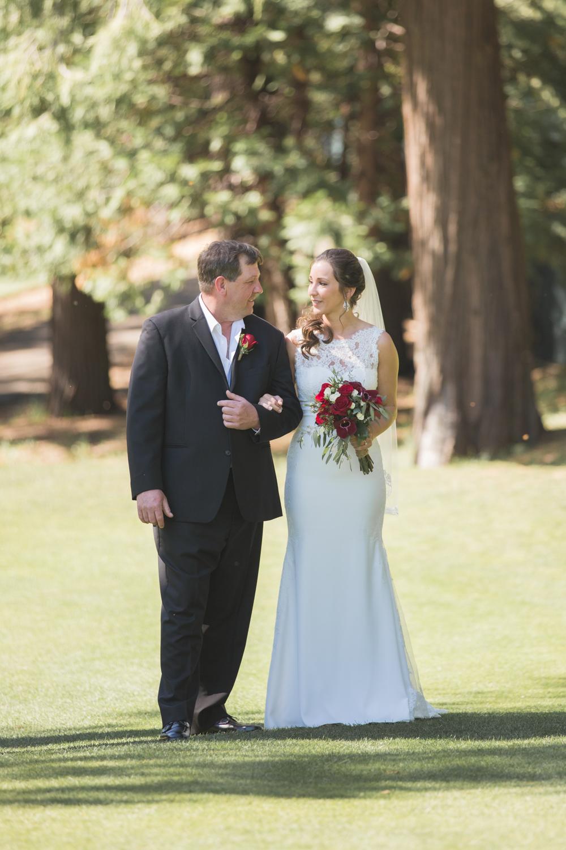 wedding-bride-father-of-the-bride.jpg