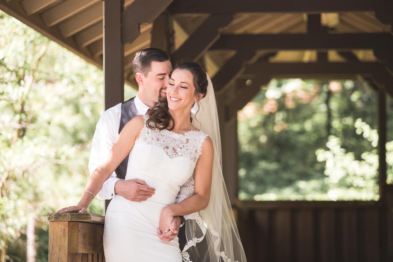 wedding-bride-groom-portrait-sf-east-bay.jpg