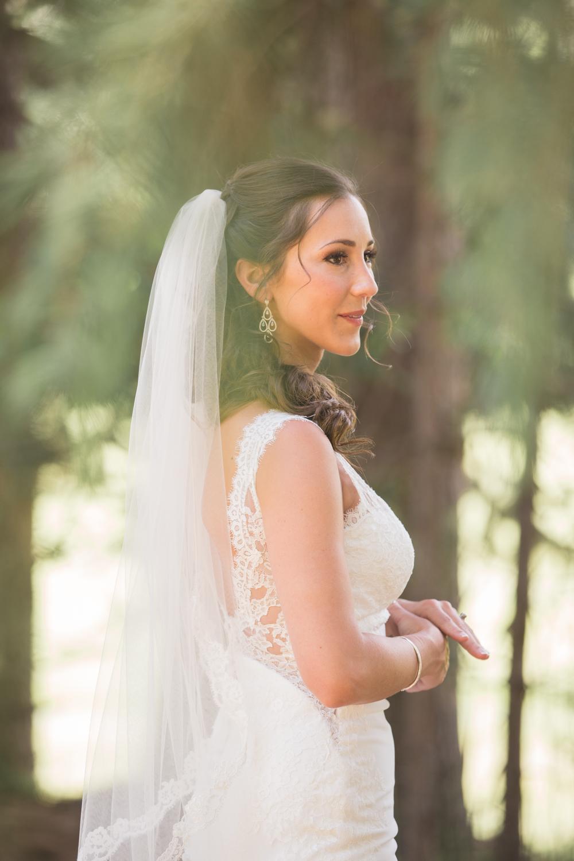wedding-bride-portrait-outdoor-woods.jpg