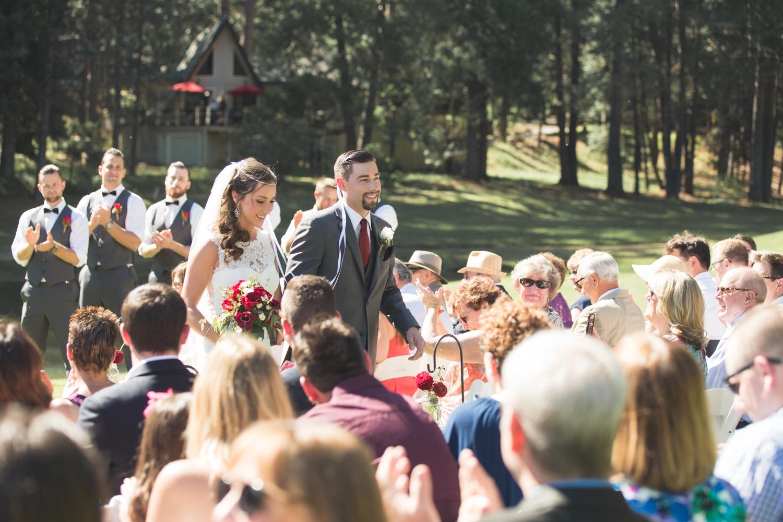 wedding-ceremony-bride-groom-sequoia-woods.jpg