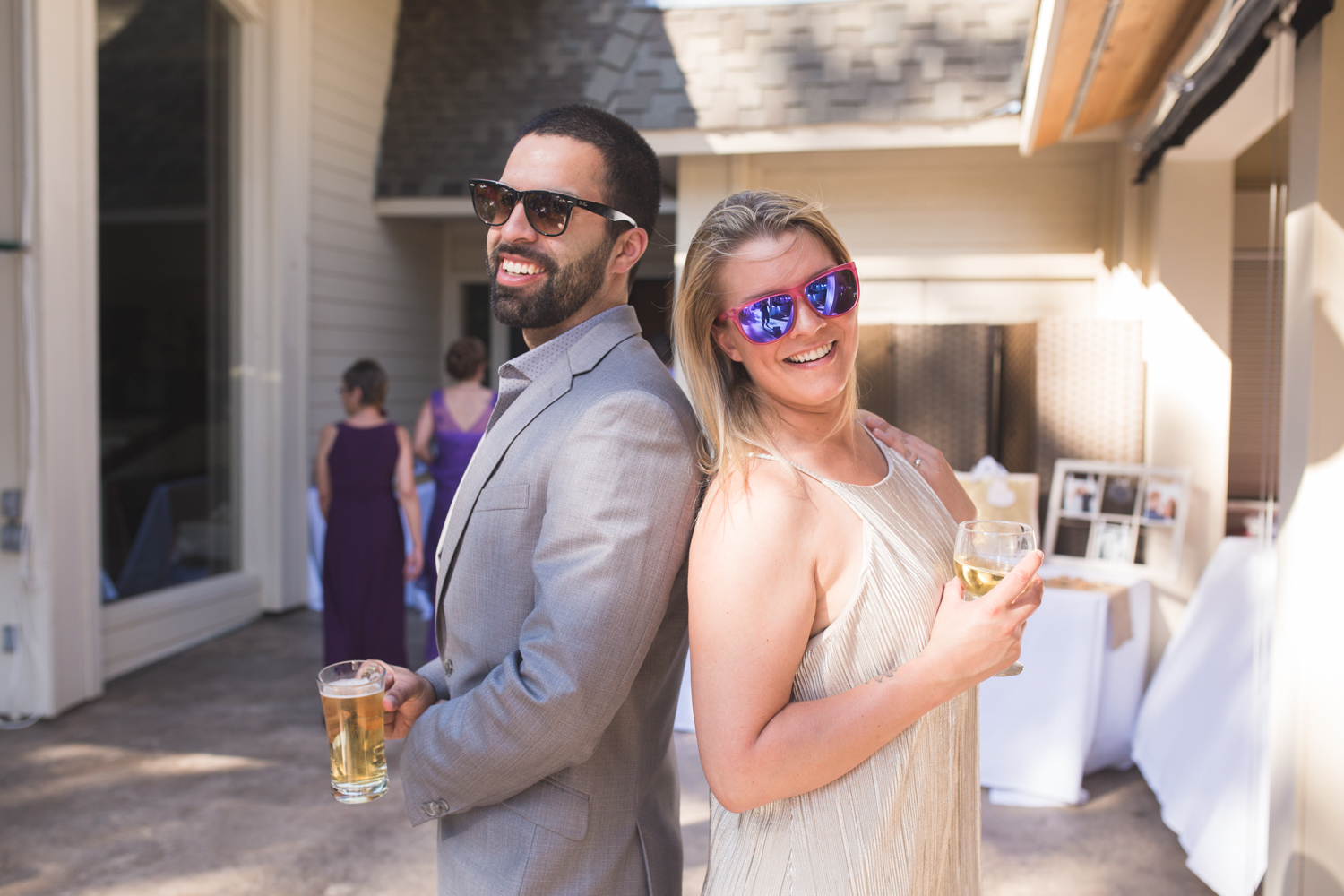 wedding-cocktail-hour-guests-sf.jpg