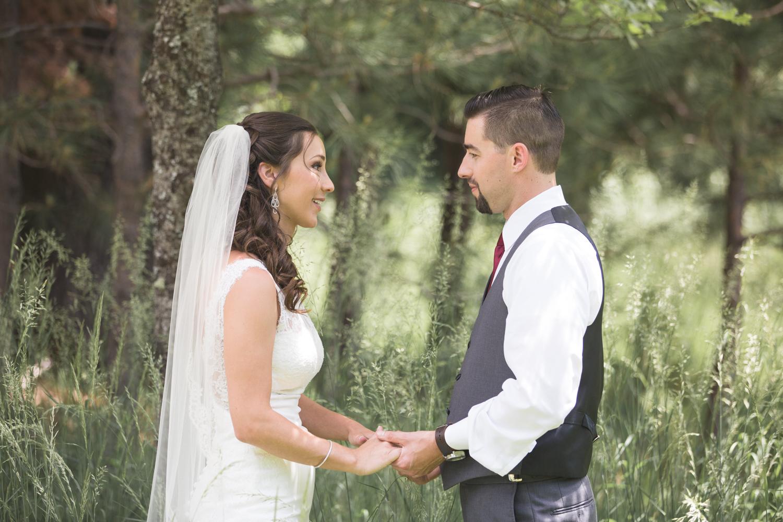wedding-first-look-eastern-sierras.jpg