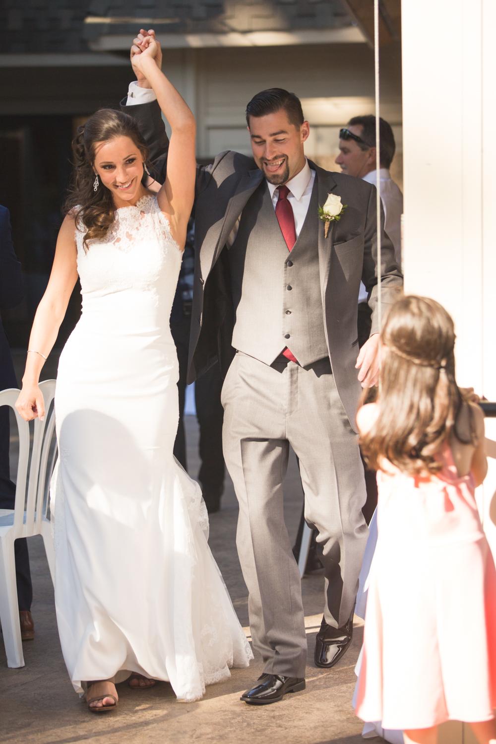 wedding-grand-entrance-sequoia-woods.jpg
