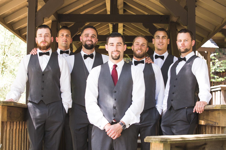 wedding-groom-groomsmen-portrait.jpg