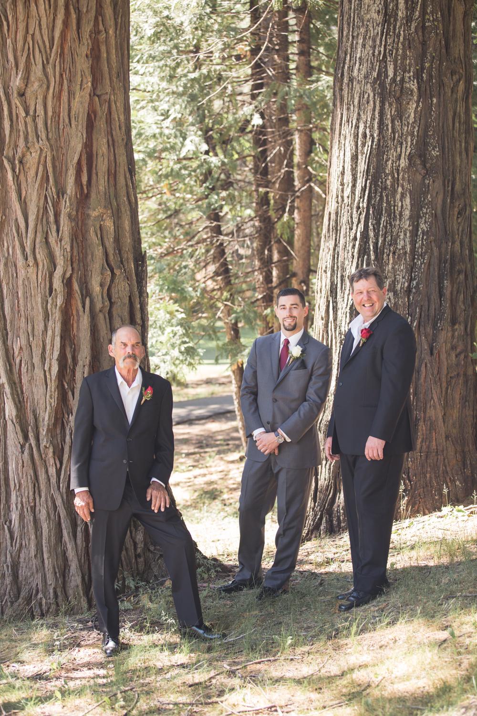 wedding-groom-father-of-the-groom.jpg