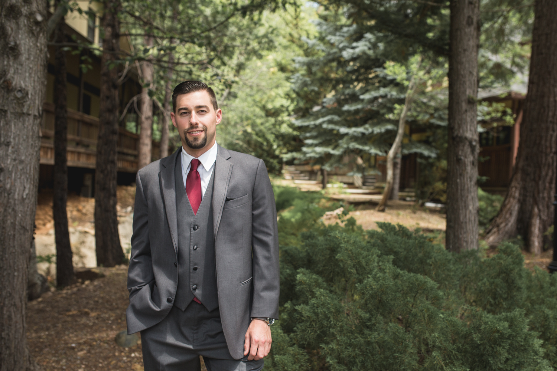 wedding-groom-portrait.jpg
