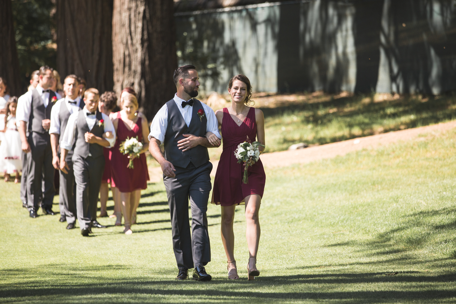 wedding-processional-sequoia-woods-country-club.jpg