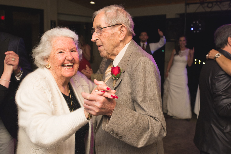 wedding-reception-dance-grandparents.jpg