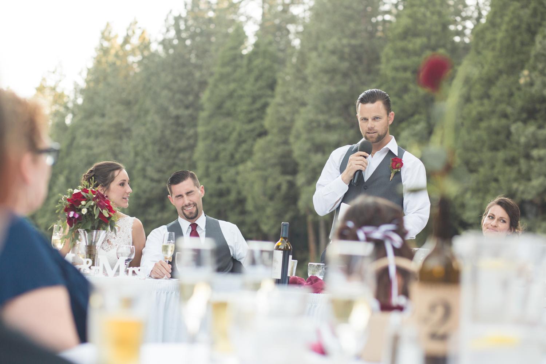 wedding-reception-speech-sequoia-woods-country-club.jpg