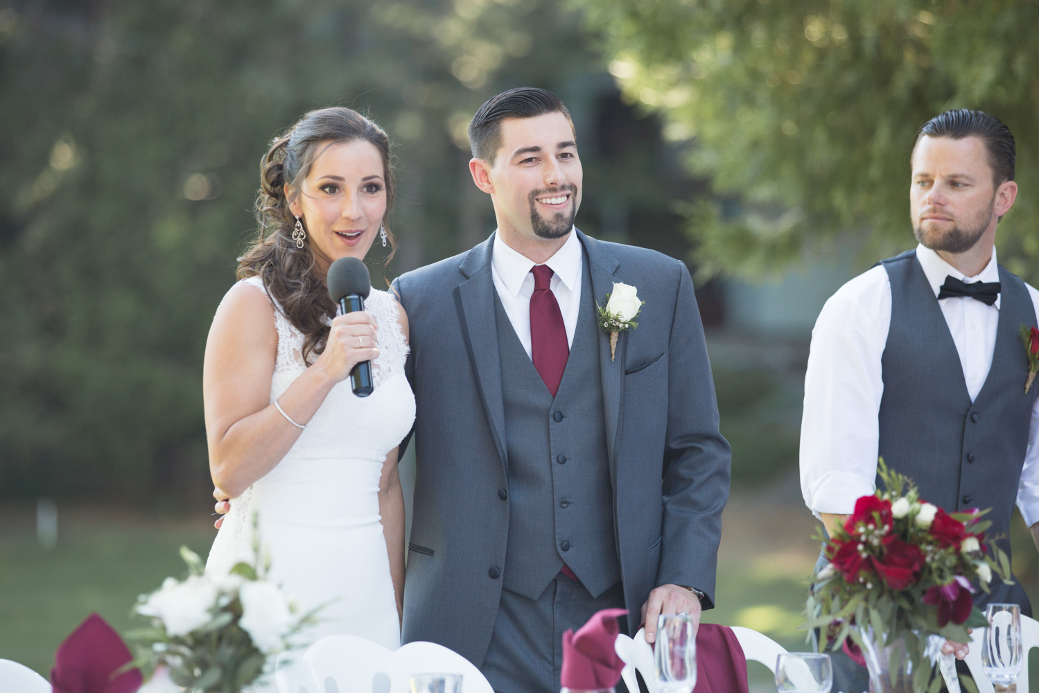 wedding-reception-speech-sequoia-woods.jpg