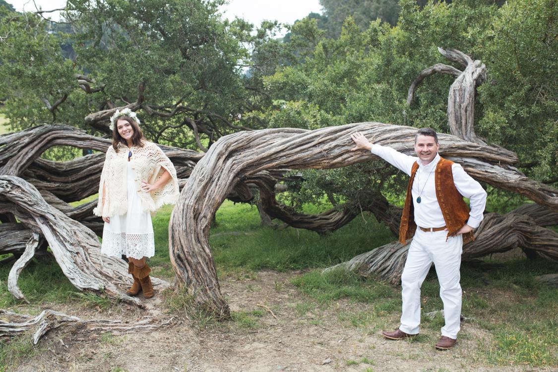alternativewedding_funweddingphotography_sfwedding_goldengatepark_sfportraits_portraits_weddingportraits.jpg