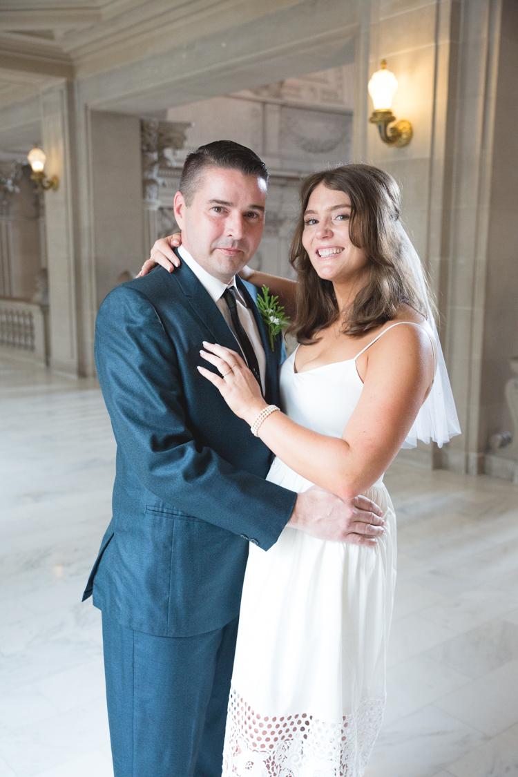 cityhallwedding_sfbride_sfgroom_weddingportraits.jpg